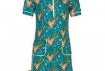 Girls clothing - 4FunkyFlavours / Girls clothing - 6 years -> 14 years Brand: 4FunkyFlavours Visit us at www.comptoirdenfants.be