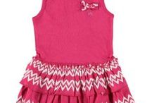 Girls clothing - Babyface / Girls clothing - 6 months -> 4 years Brand: Babyface Visit us at www.comptoirdenfants.be