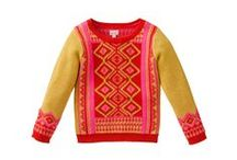 Girls clothing - Roomseven / Girls clothing - 4 year -> 10 year Brand: Roomseven Visit us at www.comptoirdenfants.be
