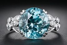 Diamond jewllery / Please pin only beautiful pictures of JEWELLERY!