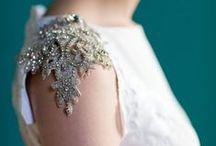 Style: Glam / Glamorous fashion inspirations