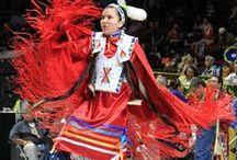 Native American / by Deborah Wise