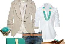 Fashion / Clothes I wish I had.