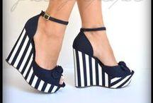 Shoe fetish / i need them all!