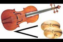 Musiikinopetus