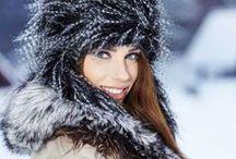 TIPS over mode, beauty & lifestyle / Ik ben Tanja van over_ons_pic1BOETIEK CARLA Womenswear. Hier geef ik geregeld nieuwe praktische tips over mode, beauty, lifestyle, wellness en make-up.