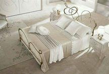 Bedroom design / Tantissime  promozioni  per arredare  con gusto la  vostra  camera da  letto
