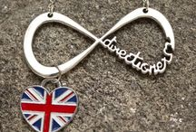 DIRECTIONERS / Please pin only 1D FAMILY or DIRECTIONER STUFF!