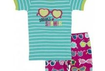 Girl's clothing - Hatley / Girls clothing - 0 years -> 10 years Brand: Hatley Visit us at www.comptoirdenfants.be