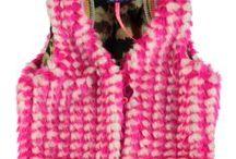 Girls clothing - Kidz-Art / Girls clothing - 4 years -> 12 years Brand: Kidz-Art Visit us at www.comptoirdenfants.be