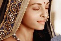 Bollywood.....Tollywood!!!!!!!
