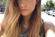 • Chrissy Costanza