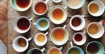 herbataaa :)