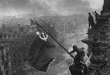 URSS.