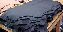 Leather/koža