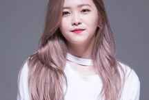 ✨ Red Velvet ~ Yeri