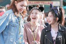 ✨ Red Velvet