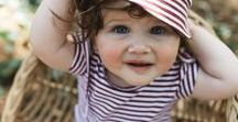 nOeser / Baby- and children clothing