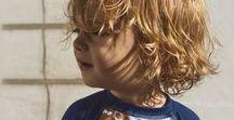 Molo / Children's clothing