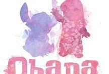 ▪️ Lilo and Stitch