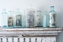 crafty goodness / craft | ideas | inspiration / by Melissa Galvin