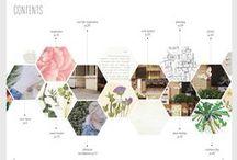 Design / by Kaitlin Hall