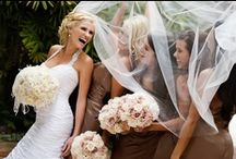 Wedding Inspiration / For when the time comes...