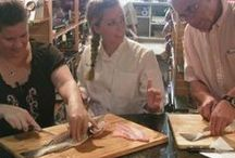 Cooking Classes Austin Texas / Austin Cooking Classes & Summer Kids Camps