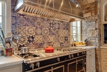 Cool Culinary Finds / Ideas for the your kitchen and culinary ideas that you can incorporate into your life!