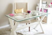 D E C O R I N S P I R  A T I O N / inspiring decoration ideas for the home and for office spaces.