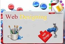Web Design in Vancouver  / Mobile Web Design Grows Big in Vancouver @ http://www.nirvanacanada.com/businessonline/mobile-web-design-grows-big-in-vancouver/