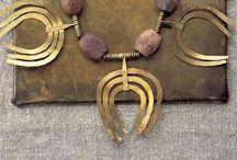 jewelry vibe
