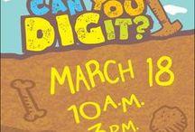 Florida Museum: Events & Programs