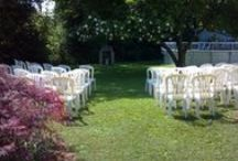 What We do at the Inn! / Posts of guests and events we have hosted at Four Seasons Scrap-Inn.