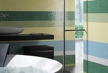 Tile Pattern Ideas / by HGTV DIY Library