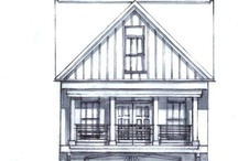 {circa} / A new urbanist, new home community located walking distance to downtown Auburn & Auburn University! Homes under construction now – limited availability: only 25 residences offered! From the low $200's!