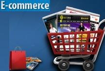 Nirvana E commerce