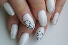 My Nails Designs