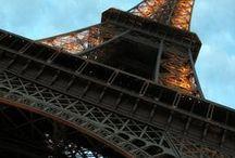 Parijs met kinderen / leuke plekken (musea, speeltuinen, parken, winkels etc.) om met kinderen te bezoeken