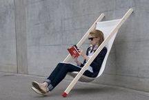 Projet Z pour le Meuble /  caisses,poufs,boutons de meuble, petits meublants,chaises etc .....