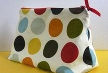 Projet Z T Activités Textiles / Textile DIY  activités créatives textiles (fils,aiguilles,crochet etc ....  )