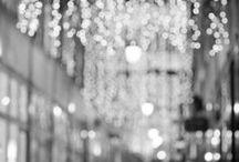 Lights / by Mio K