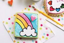 Party Planning / Fun and festive party ideas. Most pins are for kids parties, but there are a few adult party ideas mixed in. party decor, party favors, party food, party themes, kids party, party decorations