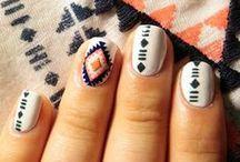Nifty Ideas / by Kara Helmus