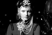 Fashion / by Addie Trammell