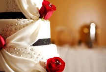 For the Strut Down the Aisle / Wedding / by Pam Cates