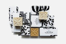 package / brand / packaging and branding ideas and inspiration  branding design, packaging ideas