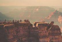 take me away / travel ideas, travel tips, travel bucket list