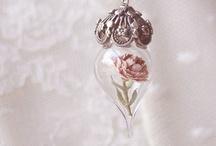 Jewelry / by Kimberley N