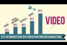 Digital Marketing / #Social Media Marketing  #Digital Marketing #Digital Media # SEO #SEM #Online Games #Digital Broadcast # Digital Advertising #Digital Branding # Mobile Marketing